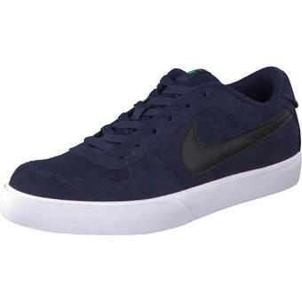 Nike Sportswear Mavrk navyblau