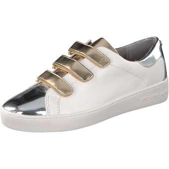 Michael Kors Klett-Sneaker