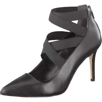 Michael Kors Spangen-Pumps