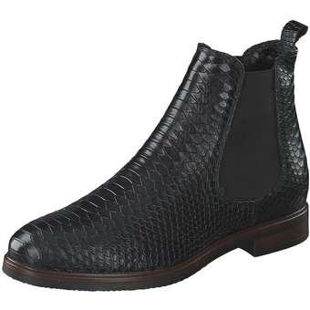 Mirror Chelsea Boot