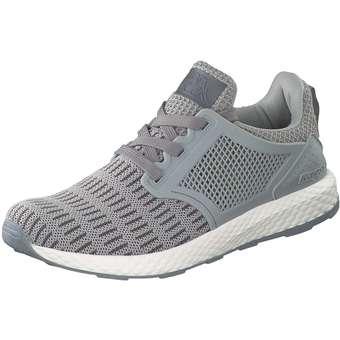 Moxie Sneaker Herren grau