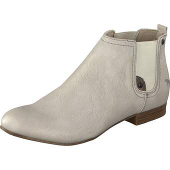 Mustang Ankle Boot ice