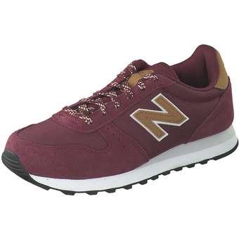 New Balance ML 311 BAG Sneaker