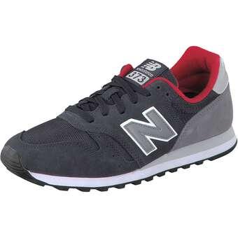 New Balance ML373GG