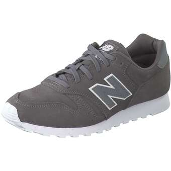 New Balance ML373TG Sneaker
