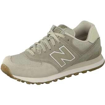 New Balance ML574SEA Herren Sneaker taupe