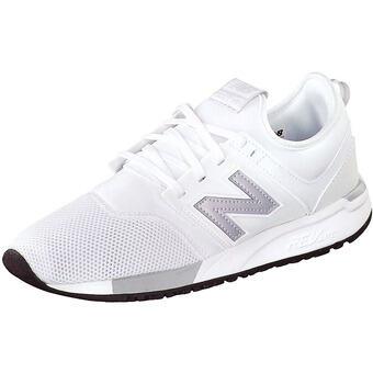 New Balance - MRL 247 Sneaker - weiß