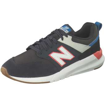 New Balance MS009 RD1 Sneaker