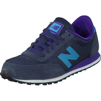 New Balance UL 410 SNB navy