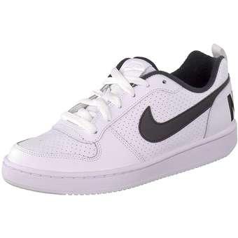 Nike Sportswear Court Borough Low BG