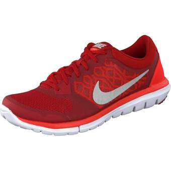 Nike Performance Nike Flex 2015 RN rot