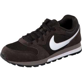 Nike Sportswear NIKE MD RUNNER 2