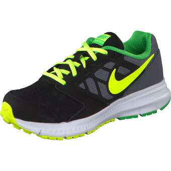 Nike Performance Downshifter 6 dunkelgrau