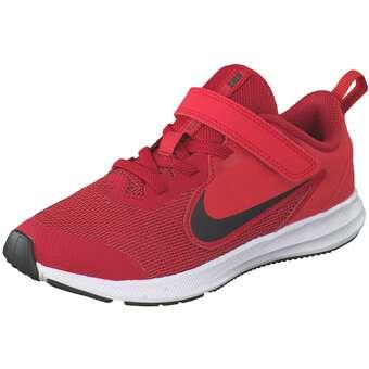 Nike Downshifter 9 PSV Running