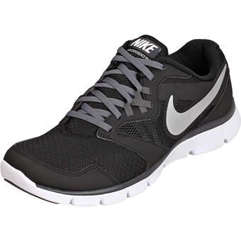 Nike Performance Flex Experience RN 3 schwarz