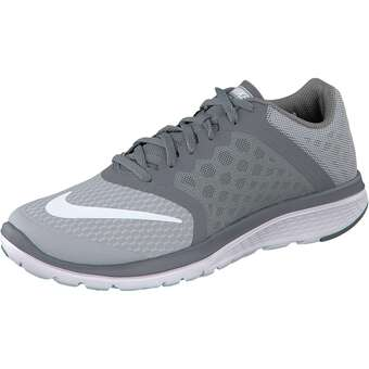 Nike Performance FS Lite Run 3