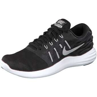 Nike Performance Fusiondisperse