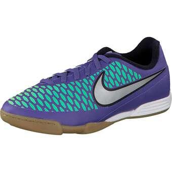 Nike Performance Jr. Magista Ola IC