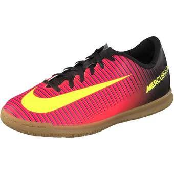 Nike Performance Jr. Mercurial Vortex III IC