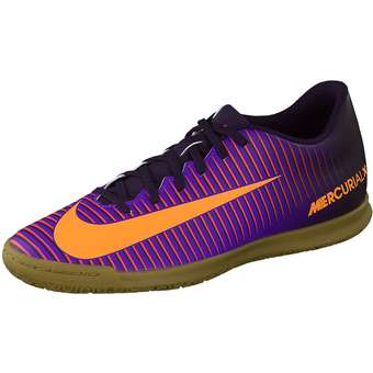 Nike Performance Mercurial X Vortex III IC