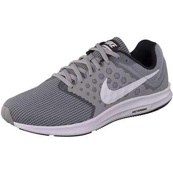 Nike Performance Nike Downshifter 7 Running