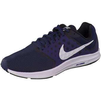 Nike Performance Nike Downshifter 7