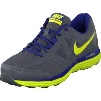 Nike Performance Nike Dual Fusion Lite 2 dunkelgrau
