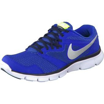 Nike Performance Nike Flex Experience RN 3 MSL blau