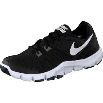 Nike Performance Nike Flex Show TR4