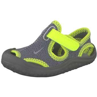 Nike Performance Nike Sunray Protect Sandale Mädchen Jungen grau