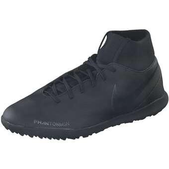 Nike schwarz Performance Club VSN DF TF Phantom Fußball USVzqMp