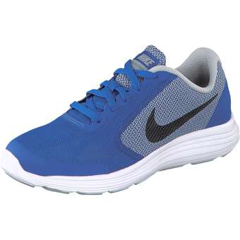 Nike Performance Revolution 3 (GS)