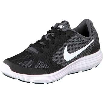 Nike Performance Revolution 3 (GS)