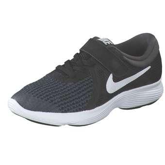 Nike Revolution 4 PS