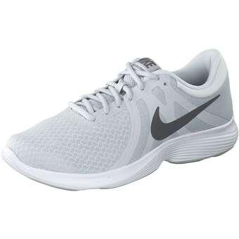 Nike Performance Revolution 4 EU Running grau