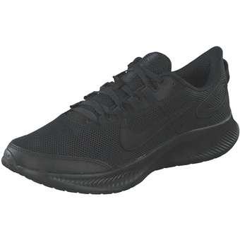 Nike Runallday 2 Running