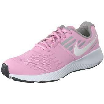 Nike Star Runner GS Running