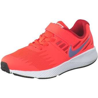 Nike Performance Star Runner PSV Sneaker