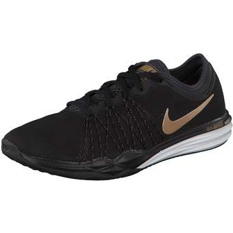 Nike Performance WMNS Dual Fusion TR Hit