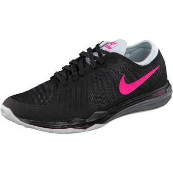 Nike Performance WMNS Dual Fusion Trainer 4