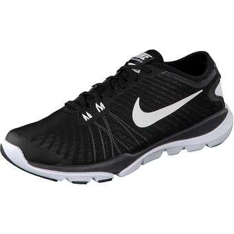 Nike Performance WMNS Flex Supreme TR 4