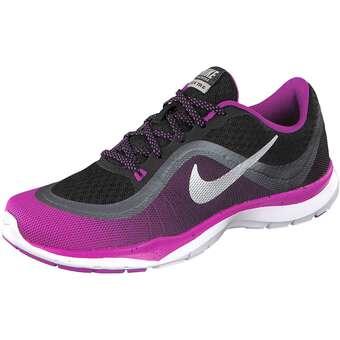 Nike Performance WMNS Flex Trainer 6 Print