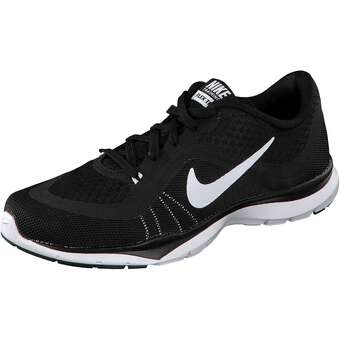 Nike Performance WMNS Flex Trainer 6