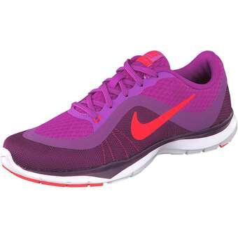 Nike Performance WMNS Flex Trainer 6