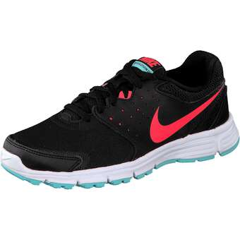 Nike Performance WMNS NIKE REVOLUTION EU