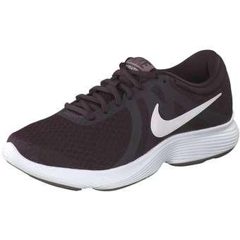 Sportschuhe für Frauen - Nike Performance WMNS Revolution 4 EU Running Damen violett  - Onlineshop Schuhcenter