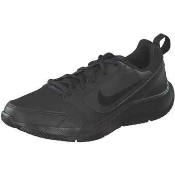 Nike Performance WMNS Todos Walking