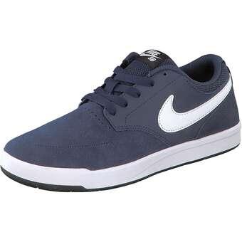 Nike SB SB Fokus navy