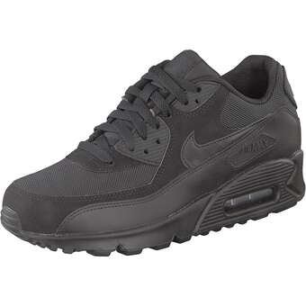 Nike Sportswear Air Max 90 Essential