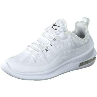 Sportswear Air Max Axis Sneaker Damen weiß